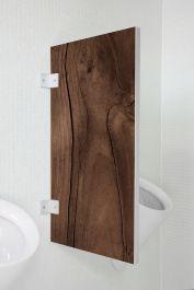urinaltrennw nde schamw nde f r den ffentlichen bereich. Black Bedroom Furniture Sets. Home Design Ideas